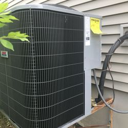 Bestway Heating And Cooling Heating Amp Air Conditioning