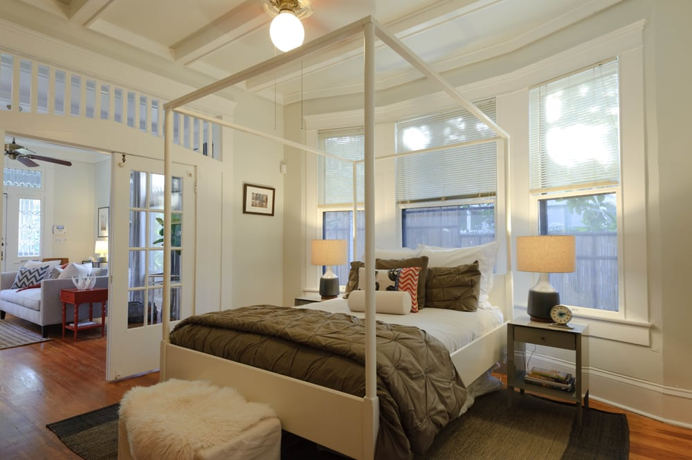 Regan Baker Design: San Francisco, CA