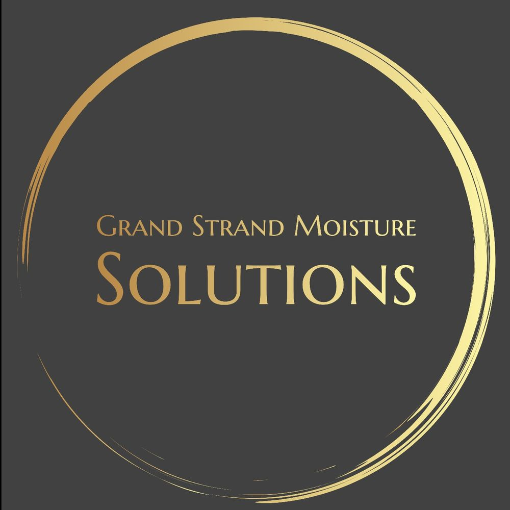 Grand Strand Moisture Solutions: Conway, SC