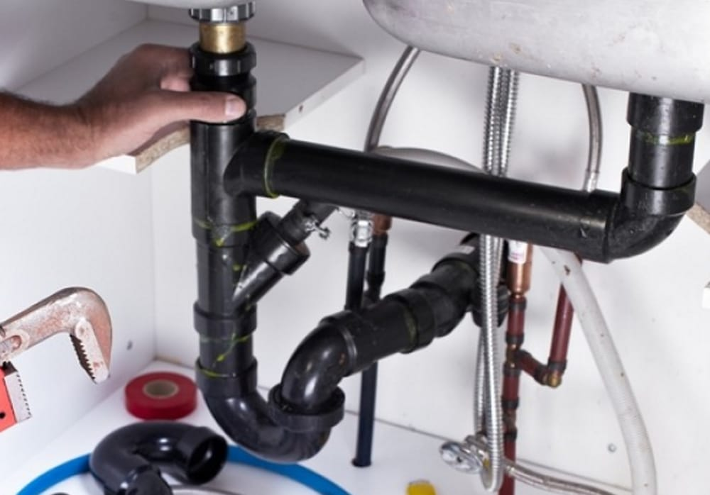 Quality First Plumbing Heating 38 Reviews 929 Telluride St Aurora Co Phone Number Yelp