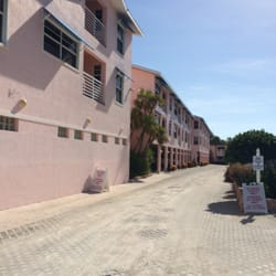 Photo Of Smuggler S Cove Interval Beach Resort Bradenton Fl United States