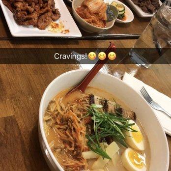 Jin S Restaurant Syracuse Menu