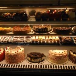 Sugar Hill Bakery And Cafe Sugar Hill Ga