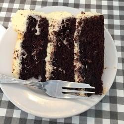 Cake Away Didsbury Phone Number