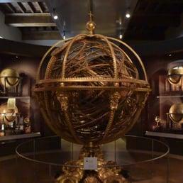 Museo Galileo Firenze.Photos For Museo Galileo Yelp