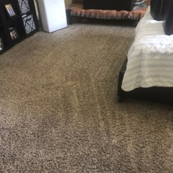 carpet cleaning moreno valley pink's carpet photo of pinks carpet cleaning moreno valley ca united states after 176 photos 125 reviews