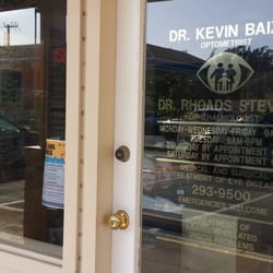 Photo of Baize Kevin OD - Laie HI United States. door knob & Baize Kevin OD - Optometrists - Laie HI - Phone Number - Yelp