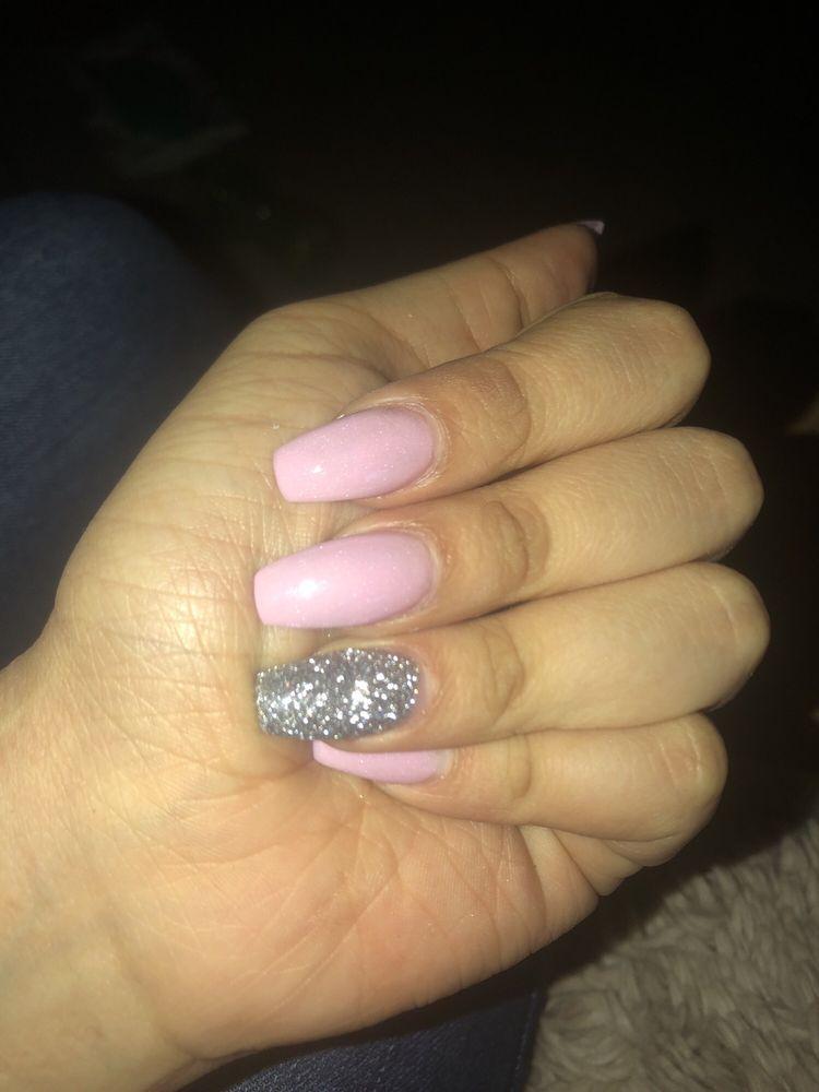 Just Nails - Nail Salons - 6900 Denton Hwy, Watauga, TX - Phone ...