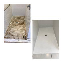 Consuegra tub Refinish - 64 Photos & 14 Reviews - Refinishing ...