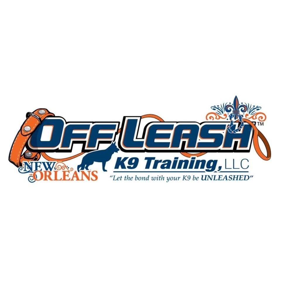 Offleash K9 Training New Orleans: Stafford, VA
