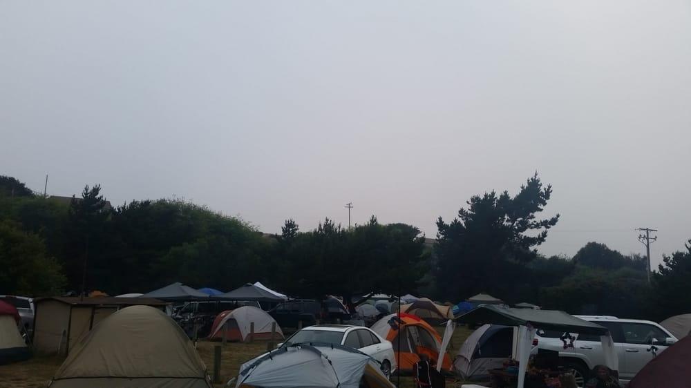 Caspar Beach Rv Park Campground Mendocino Ca The Best Beaches In