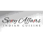 Spicy Affairs Indian Cuisine