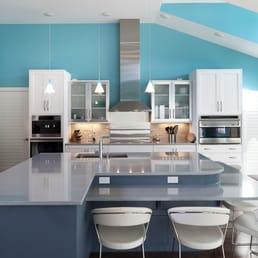 Photo Of CG Interior Design   Sarasota, FL, United States. © 2014