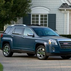 Nesmith Chevrolet Buick Gmc Of Jesup Car Dealers 141 S