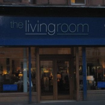 Photo Of The Living Room   Glasgow, United Kingdom Part 17