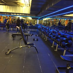 montana fitness club closed gyms 16 rue capron place de clichy paris france phone. Black Bedroom Furniture Sets. Home Design Ideas