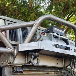 Metalcraft Innovations Closed 25 Photos Metal Fabricators