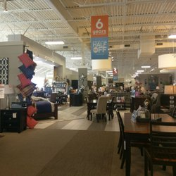 Photo Of Ashley HomeStore   Terre Haute, IN, United States