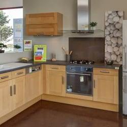 socoo c cuisine salle de bain 90 rue de montauban mareuil les meaux seine et marne. Black Bedroom Furniture Sets. Home Design Ideas