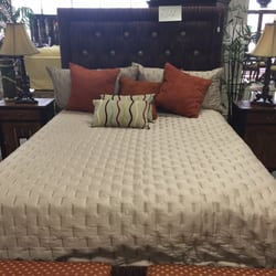 Photo Of Legendary Furniture Consignment U0026 Resale   Humble, TX, United  States. This