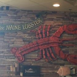 Photo Of Seafood Market And Restaurant Mesa Az United States Nice Decor