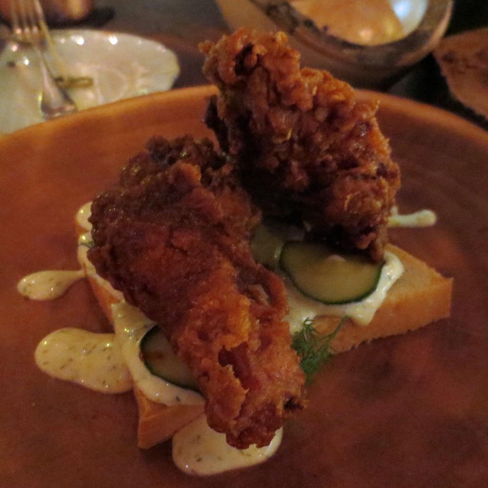 the ham 285 photos cuisine du sud des 201 tats unis city philadelphie pa