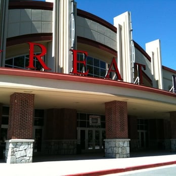 regal cinemas hamilton mill 14 16 photos amp 21 reviews