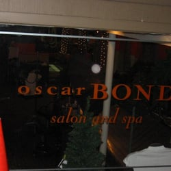 Oscar bond salon lukket fris rer 42 wooster st soho for 108 new bond street salon