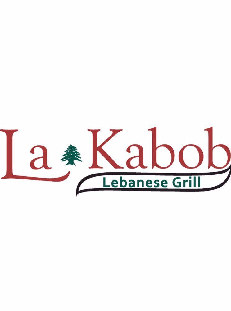 La Kabob Lebanese Grill