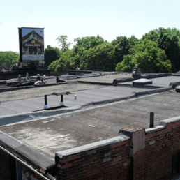 Photo Of City Wide Roofing Toronto On Canada