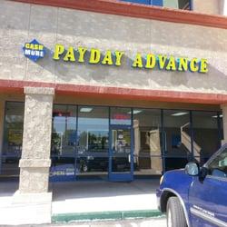 Cash advance pauls valley ok picture 5