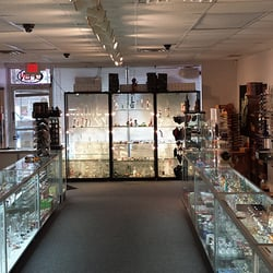 THE BEST 10 Tobacco Shops in Warwick, NY - Last Updated