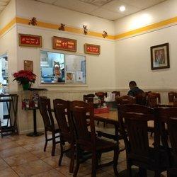 Photo Of Cuu Long 9 Dragon River Vietnamese Restaurant Aiea Hi United States