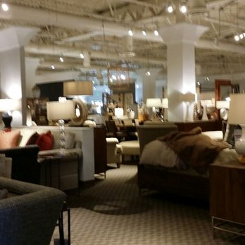 Charmant Photo Of Mathis Brothers Furniture   Indio, CA, United States. Huge  Selection