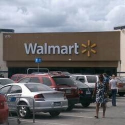 photo of walmart gainesville fl united states