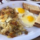 Egg Haven 56 Photos 97 Reviews Breakfast Brunch 301 3rd St