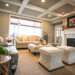 Superb Photo Of Whitestone Design Group   Bellevue, WA, United States. Interior  Design In