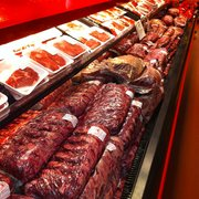 Arnold's Meats - 24 ...