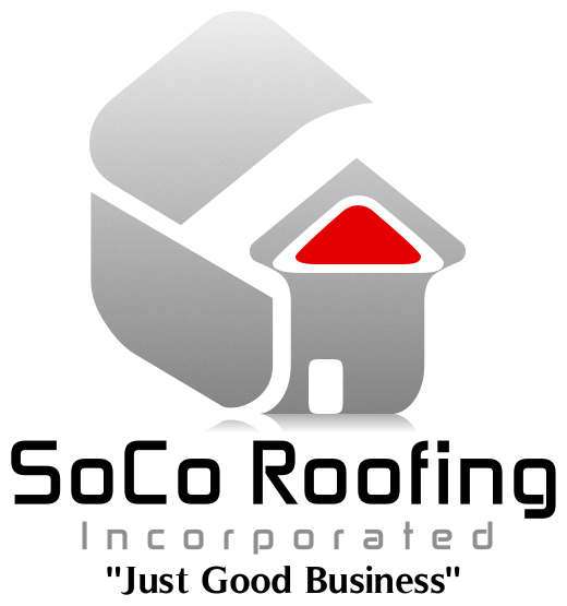 SoCo Roofing: 228 Cliff Ct, Silvis, IL