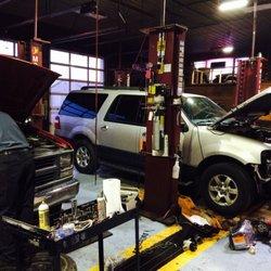 Top 10 Best Tire Repair In Traverse City Mi Last Updated January