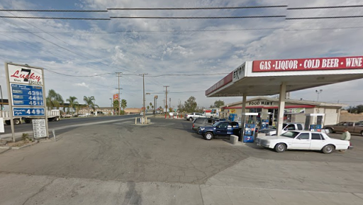 U-Haul Neighborhood Dealer: 2340 High St, Delano, CA