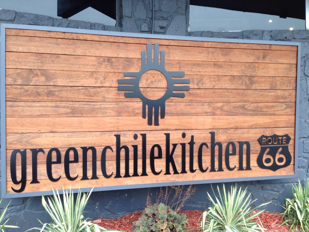 green chile kitchen yelp green chile kitchen 78 photos amp 99 reviews mexican 3975