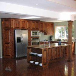 Kitchen Cabinet Solutions - Get Quote - 17 Photos - Countertop ...