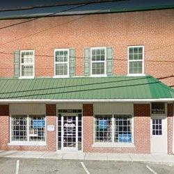 d869616596 THE BEST 10 Auto Insurance near Pikeville
