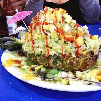 El Bucanero 533 Photos Amp 325 Reviews Mexican 16505