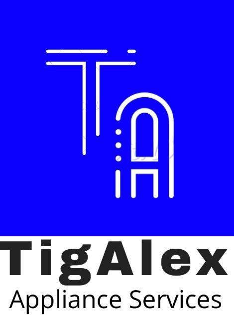 TigAlex Appliance