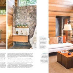 Photo Of Robin McGarry, ASID Interior Design   Weston, CT, United States.