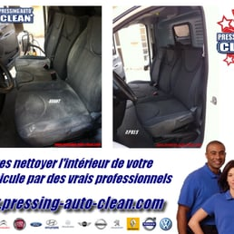 pressing auto clean 27 photos nettoyage de voiture. Black Bedroom Furniture Sets. Home Design Ideas