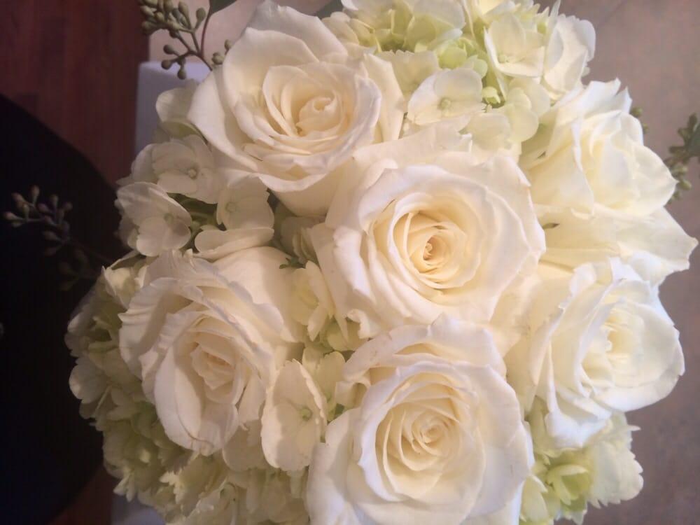 A Secret Garden-Floral Design: 36951 Detroit Rd, Avon, OH