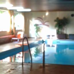 Hösbach Schwimmbad fotos zu landhotel klingerhof yelp